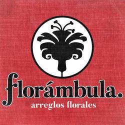 Florámbula.