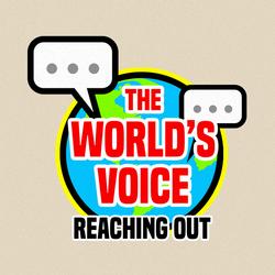 Logo_World_01