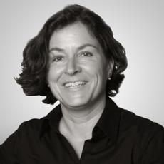 Jana Schlick