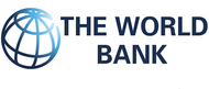 The-World-Bank-logo.png