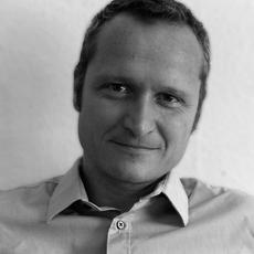 Dr. Steffen Horn