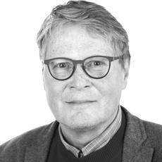 Dr. Christoph Reichert