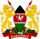 2000px-Coat_of_arms_of_Kenya.png