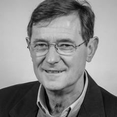Klaus Grimm