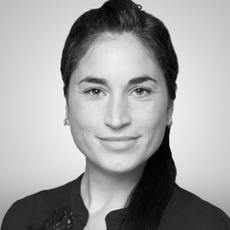 Dr. Inka Gersch