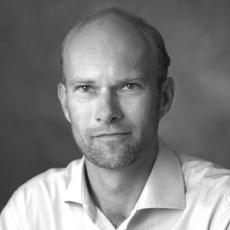Dr. Gunnar Specht