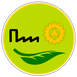 Ministry_of_Industry,_Myanmar.png