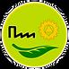 Ministry_of_Industry,_Myanmar.png