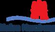 1078px-Hafen_Hamburg_Logo.png