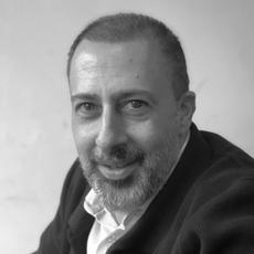 Khader Abusway