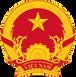 1200px-Emblem_of_Vietnam.png