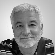 Gerhard Rettenbacher