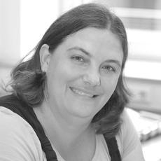 Dr. Elke Wieczoreck