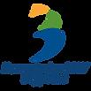 Logo_Bappenas_Indonesia_(National_Develo