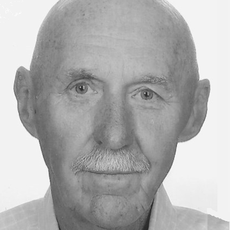Klaus-Dieter Bergholz