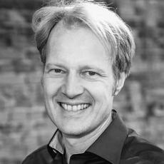 Dr. Michael Wehrheim