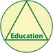 Myanmar_Ministry_of_Education_seal.png