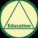 Myanmar_Ministry_of_Education_seal.png