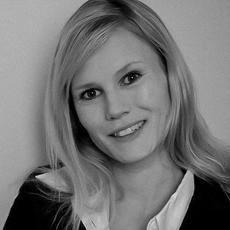 Dr. Annika Martens