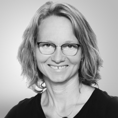 Caroline Wegner