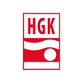 HGK.png