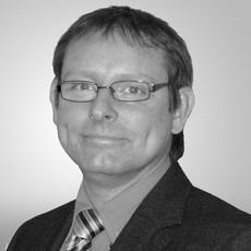 Thomas Hitzner