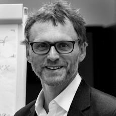 Lutz Thelen