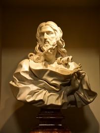 S.Sebastiano alle Catacombe (24).JPG