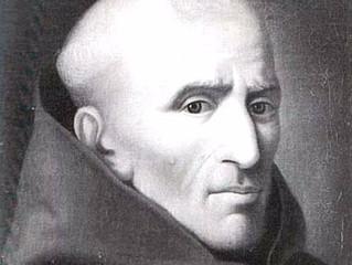 Anniversario della Parrocchia di San Leonardo ad Acilia