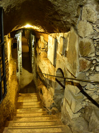 S.Sebastiano alle Catacombe (34).JPG