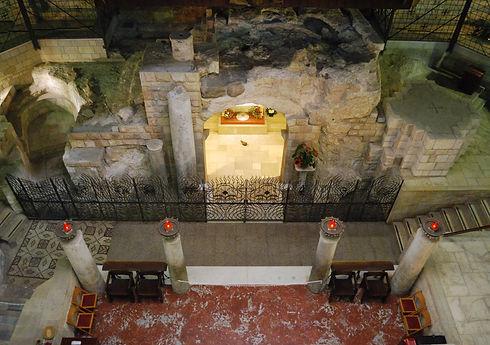 Basilica Nazareth.jpg