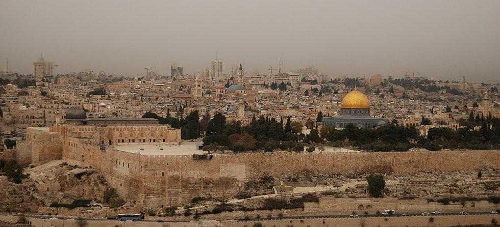 Panoramica di Gerusalemme (2).jpg