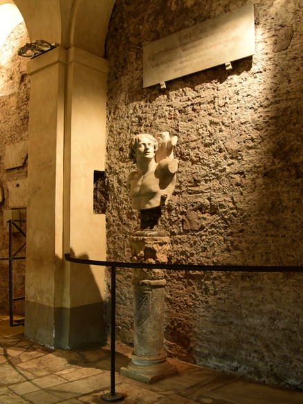S.Sebastiano alle Catacombe (33).JPG