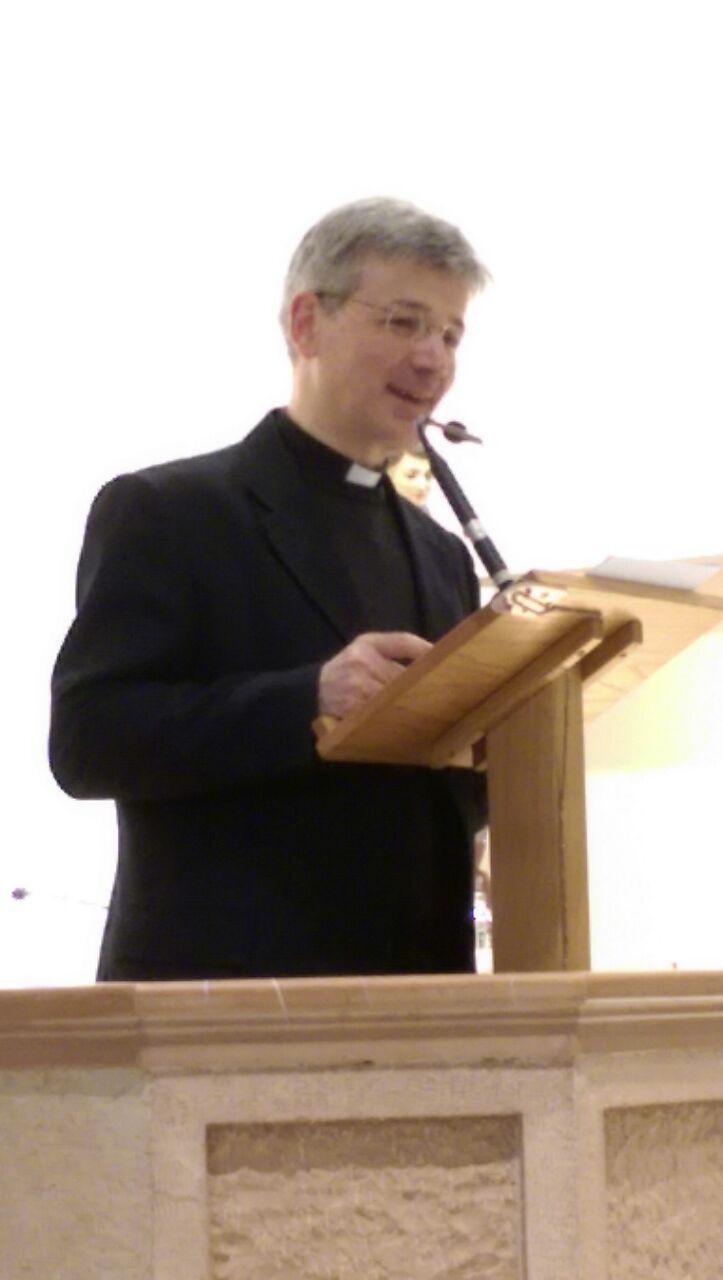 vescovo sigismondi