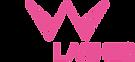 MissLashes-Logo.png