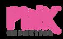 pink-Logo (2).png