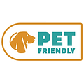 pet friend.png