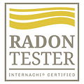 radon test.png