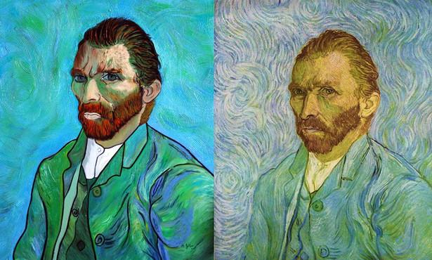 Van Gogh