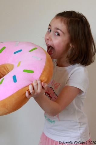 Donuts OK (3).JPG