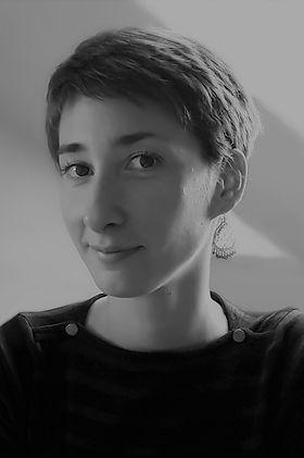 Anne Claire Giraudet.jpg