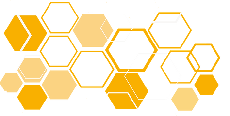hive-2002878_1280.png