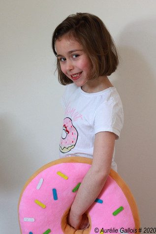 Donuts OK (1).JPG