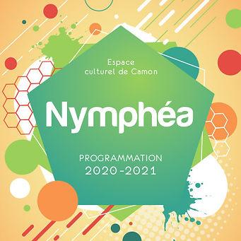nymphea.jpg