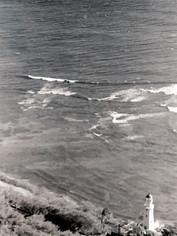 Honolulu Lighthouse