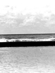 Hawaii Breakers #2