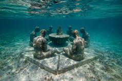 6003-naturaleza-en-el-museo-subacuatico-