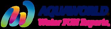 Logo-Aquaworld.png