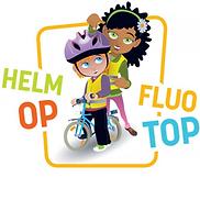 Helm op fluo top.png