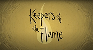 Keepers of the Flame dvdl2020.png
